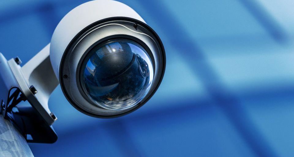 Zalecenia PUODO dotyczące wykorzystywania monitoringu wizyjnego