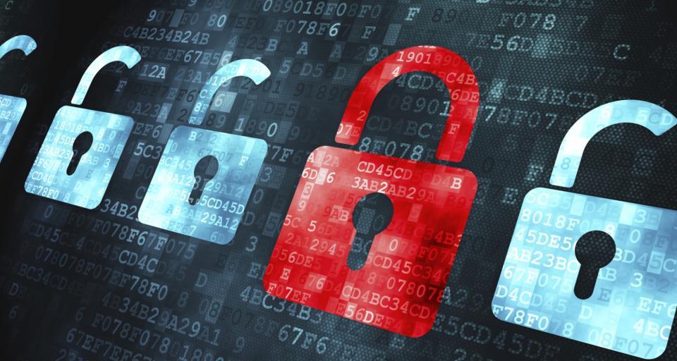 Czy Wyznaczenie inspektora ochrony danych – dla jednych podmiotów to obowiązek, dla innych – rozwiązanie opcjonalne?