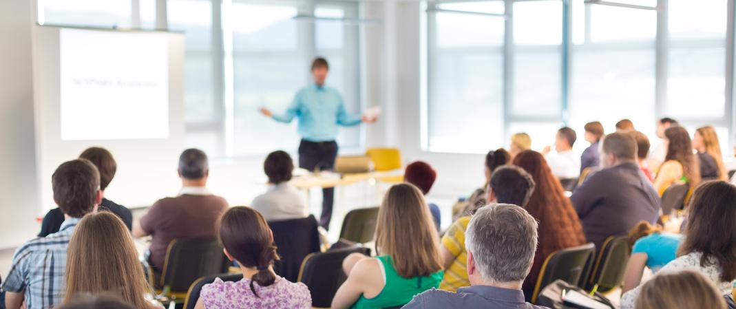 Szkolenie RODO – podstawowe zasady, obowiązki i prawa