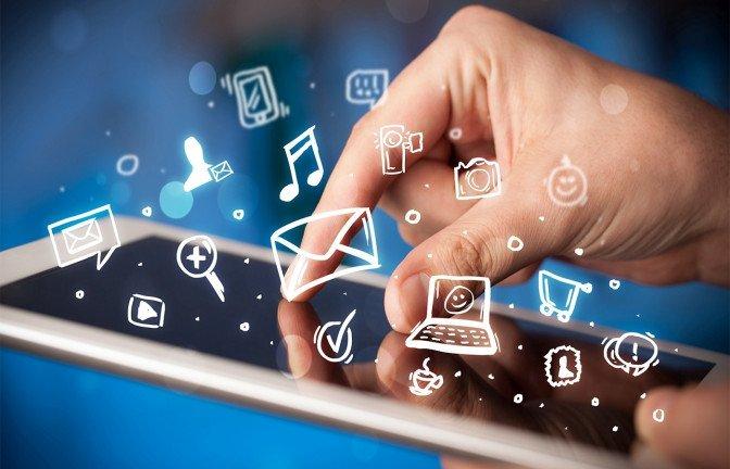 5 wskazówek, jak bezpiecznie korzystać z aplikacji mobilnych