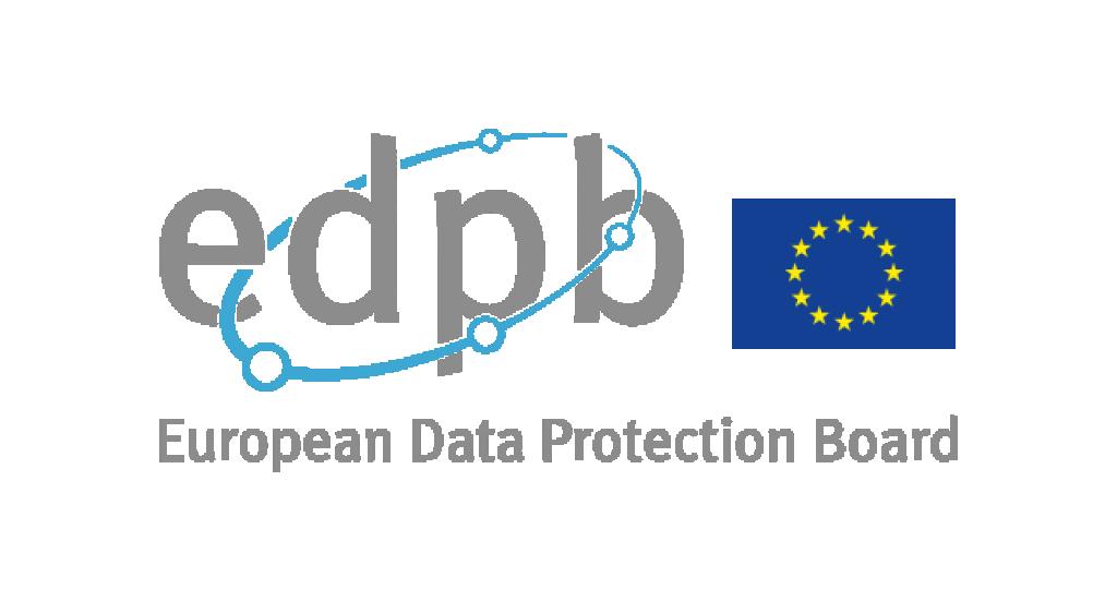 Przetwarzanie danych osobowych w kontekście pandemii COVID-19
